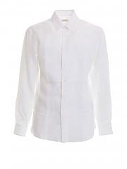 [관부가세포함][브리오니] 남성 셔츠(SC131KPZ1149000)