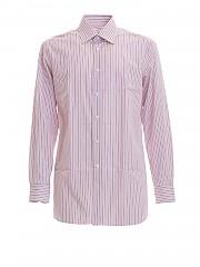 [관부가세포함][브리오니] 남성 셔츠 (RCL80LP704G9061)