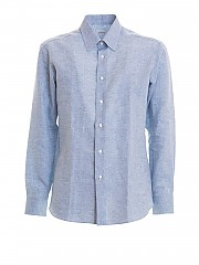 [관부가세포함][브리오니] 남성 셔츠 (SC131KPZ1144848)