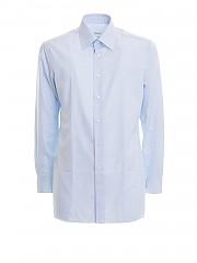 [관부가세포함][브리오니] 남성 셔츠 (RCL80MP705T9049)