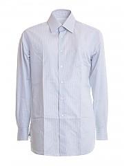 [관부가세포함][브리오니] 남성 셔츠 (RCL80LO6009014)