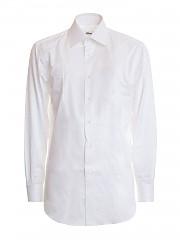 [관부가세포함][브리오니] 남성 셔츠 (RCL86NPZ0429000)