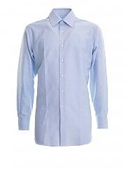 [관부가세포함][브리오니] 남성 셔츠 (RCL80MP60854841)