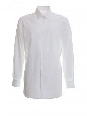 [관부가세포함][브리오니] 남성 셔츠 (RCL88RPZ0149000)