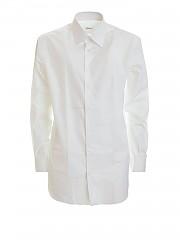 [관부가세포함][브리오니] 남성 셔츠(RCL850PZ0049000)