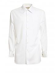 [관부가세포함][브리오니] 남성 셔츠 (RCL83PPZ0141100)