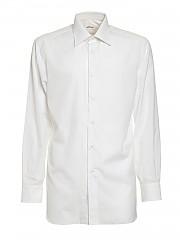 [관부가세포함][브리오니] 남성 셔츠 (RCL83NPZ0141100)