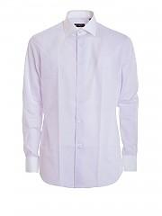 [관부가세포함][꼬르넬리아니] 남성 셔츠 (11329 63P110)