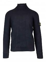 [관부가세포함][스톤아일랜드] FW20 남성 니트 스웨터 (7315542A2.V0020)