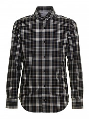 [관부가세포함][일레븐티] FW20 남성 셔츠 (B75CAMA18 TES0B011 11)