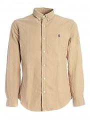 [관부가세포함][랄프로렌] FW20 남성 셔츠 (710804257005)