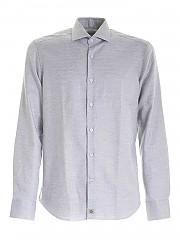 [관부가세포함][SONRISA] FW20 남성 셔츠 (L9 L1083 02)