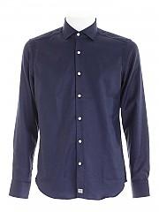 [관부가세포함][SONRISA] FW20 남성 셔츠 (L9 L1083 03)