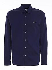 [관부가세포함][라코스테] FW20 남성 셔츠 (CH29 33 166)