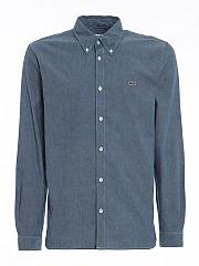 [관부가세포함][라코스테] FW20 남성 셔츠 (CH29 67 CDZ)