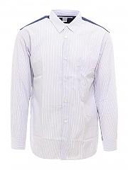[관부가세포함][꼼데가르송 셔츠] FW20 남성 셔츠 (W280741)
