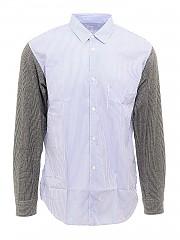 [관부가세포함][꼼데가르송 셔츠] FW20 남성 셔츠 (W280751)