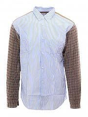 [관부가세포함][꼼데가르송 셔츠] FW20 남성 셔츠 (W280721)
