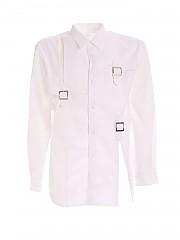 [관부가세포함][꼼데가르송 셔츠] FW20 남성 셔츠 (W28083-1)