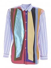[관부가세포함][꼼데가르송 셔츠] FW20 남성 셔츠 (S28025-1)