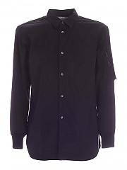 [관부가세포함][꼼데가르송 셔츠] FW20 남성 셔츠 (S28054-1)