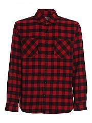 [관부가세포함][울리치] FW20 남성 셔츠 (CFWOSI0042MRUT18335 321)