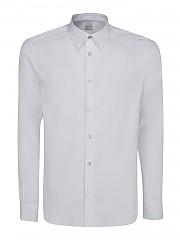 [관부가세포함][폴스미스] FW20 남성 셔츠 (M1R-006L-C00051 01)
