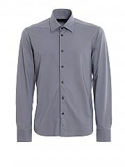 [관부가세포함][RRD] 남성 셔츠 (W1925 711)
