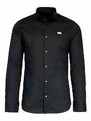 [관부가세포함][필립플레인] FW20 남성 셔츠 (F20C MRP1382 PTE003 N02)