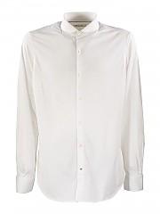 [관부가세포함][로로피아나] FW20 남성 셔츠 (FAG3494 1005)