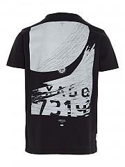 [관부가세포함][스톤아일랜드] FW20 남성 반팔 티셔츠 (731920110.V0029)