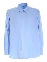[관부가세포함][바레나] FW20 남성 셔츠 (CAU29322594 CIELO)