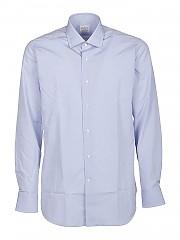 [관부가세포함][바구타] FW20 남성 셔츠 (380EBL 07767 051)