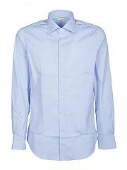 [관부가세포함][바구타] FW20 남성 셔츠 (ELTONEBL 00672 152)