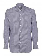 [관부가세포함][바구타] FW20 남성 셔츠 (380EBL 09876 450)