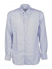 [관부가세포함][바구타] FW20 남성 셔츠 (380EBL 09876 650)