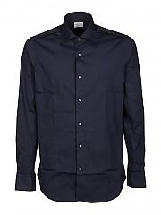 [관부가세포함][바구타] FW20 남성 셔츠 (ELTONEBL 00672 051)