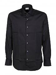 [관부가세포함][바구타] FW20 남성 셔츠 (ELTONEBL 00672 090)