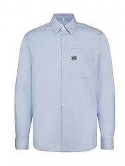 [관부가세포함][로에베] FW20 남성 셔츠 (H526337X89 6410)