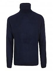 [관부가세포함][일레븐티] FW20 남성 울 터틀넥 스웨터 (B76MAGB49 MAG0B062 11)