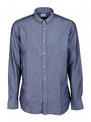 [관부가세포함][바구타] FW20 남성 셔츠 (HELMUTEBLJ 06197 051)
