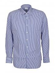 [관부가세포함][바구타] FW20 남성 셔츠 (380EBL 00010 451)