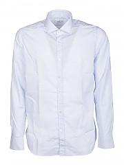 [관부가세포함][바구타] FW20 남성 셔츠 (BERLINOEBLW 10681 650)