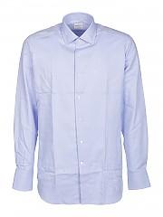 [관부가세포함][바구타] FW20 남성 셔츠 (380EBL 10527 050)