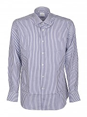 [관부가세포함][바구타] FW20 남성 셔츠 (380EBL 10552 255)