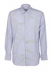 [관부가세포함][바구타] FW20 남성 셔츠 (380EBL 09875 254)