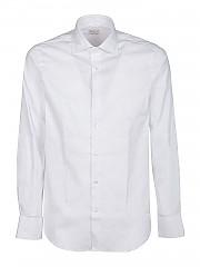 [관부가세포함][바구타] 남성 셔츠 (ELTONEBL00672001)
