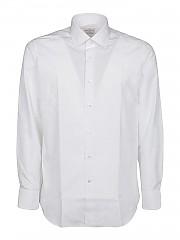 [관부가세포함][바구타] 남성 셔츠 (380EBL07767001)