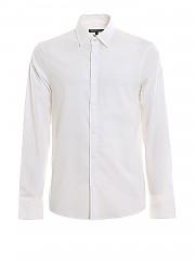 [관부가세포함][마이클코어스] 남성 셔츠 (CS94CNL4CZ100)