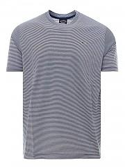 [관부가세포함][폴앤샥] SS21 남성 티셔츠 (21411000125)